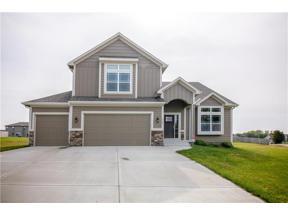 Property for sale at 705 Buckeye Lane, Pleasant Hill,  Missouri 64080