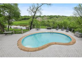 Property for sale at 17001 Millcreek Road, Village Of Loch Lloyd,  Missouri 64012