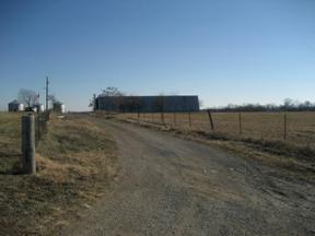 Property for sale at TBD S Cowger Road, Peculiar,  Missouri 64078