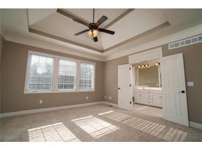 Property for sale at 1404 Brompton Lane, Raymore,  Missouri 64083