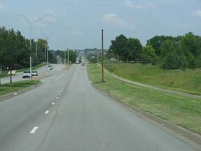 Property for sale at 133rd Black Bob Road, Olathe,  Kansas 66062