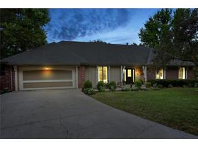 Property for sale at 10829 Gregory Lane, Raytown,  Missouri 64133