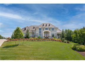 Property for sale at 27232 W 103rd Terrace, Olathe,  Kansas 66061