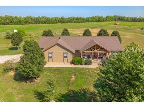 Property for sale at 28909 E 297th Street, Garden City,  Missouri 64747