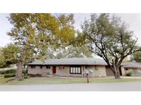 Property for sale at 48 Dockside Drive, Lake Tapawingo,  Missouri 64015