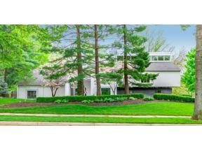 Property for sale at 1039 Westover Road, Kansas City,  Missouri 64113
