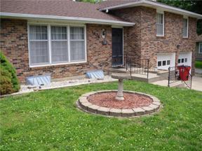 Property for sale at 1806 Taylor Street, Lexington,  Missouri 64067