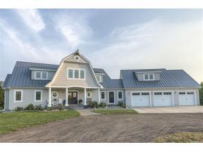 Property for sale at 18259 Santa Fe Trail, Leavenworth,  Kansas 66048