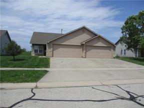 Property for sale at 1115 E Augusta Lane, Ottawa,  Kansas 66067