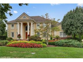 Property for sale at 11604 Brookwood Avenue, Leawood,  Kansas 66211