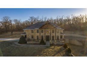 Property for sale at 9701 S Perdue Road, Grain Valley,  Missouri 64029