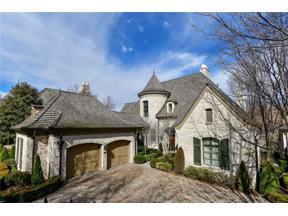 Property for sale at 711 Ward Parkway, Kansas City,  Missouri 64112