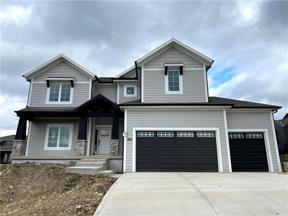Property for sale at 25174 W 114th Court, Olathe,  Kansas 66061