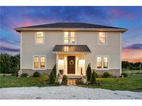 Property for sale at 37309 E Hillside School Road, Oak Grove,  Missouri 64075