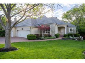 Property for sale at 26408 W 109th Terrace, Olathe,  Kansas 66061