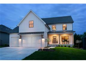 Property for sale at 24329 W 92nd Street, Lenexa,  Kansas 66227