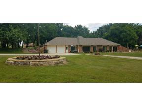 Property for sale at 23700 E 189th Street, Pleasant Hill,  Missouri 64080