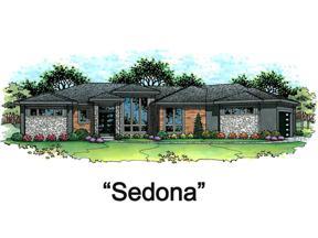Property for sale at 11826 S Kenton Street, Olathe,  Kansas 66061