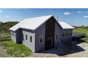 Property for sale at 1037 NW 435 Road, Centerview,  Missouri 64019