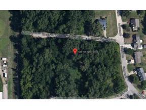 Property for sale at 3325 Valleydale Drive, Manhattan,  Kansas 66502