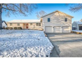 Property for sale at 4006 Homestead Drive, Prairie Village,  Kansas 66208