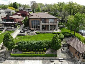 Property for sale at 19 Z Lake Shore Drive, Lake Lotawana,  Missouri 64086