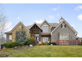 Property for sale at 14613 Cedar Street, Leawood,  Kansas 66224