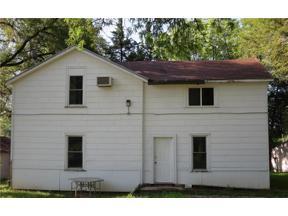 Property for sale at 2115 Elm Lane, Manhattan,  Kansas 66502