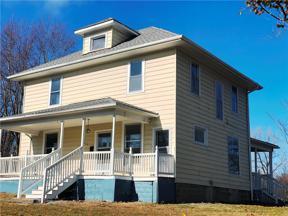 Property for sale at 412 W 22nd Street, Higginsville,  Missouri 64037