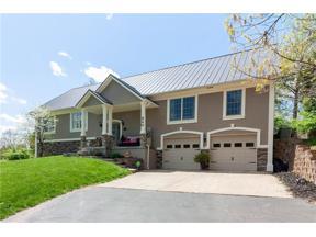 Property for sale at 820 S Main Street, Warrensburg,  Missouri 64093