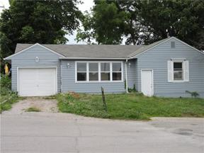 Property for sale at 1300 N 7 Highway, Pleasant Hill,  Missouri 64080