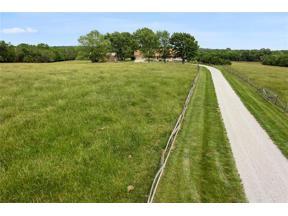 Property for sale at 17165 Edgerton Road, Edgerton,  Kansas 66021