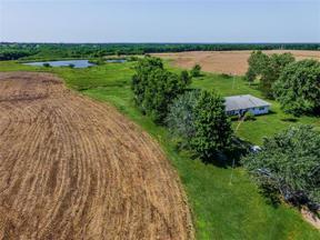 Property for sale at 30485 W 207th Street, Gardner,  Kansas 66030