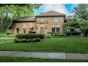 Property for sale at 1246 Huntington Road, Kansas City,  Missouri 64113