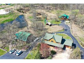 Property for sale at 11719 Ff Highway, Mayview,  Missouri 64071