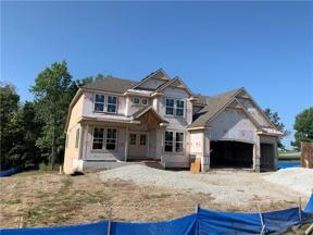 Property for sale at 3 Dakota Circle, Lake Winnebago,  Missouri 64034