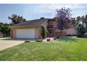 Property for sale at 17817 W 69th Terrace, Shawnee,  Kansas 66217