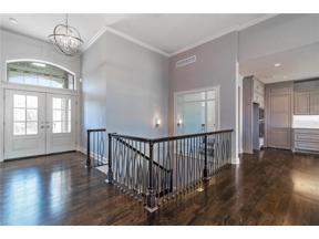 Property for sale at 14510 S Parkhill Street, Olathe,  Kansas 66062