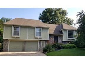Property for sale at 16613 W 143rd Terrace, Olathe,  Kansas 66062