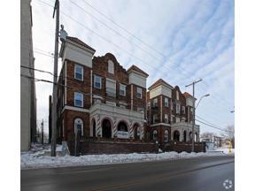 Property for sale at 115 W 39th Street, Kansas City,  Missouri 64111