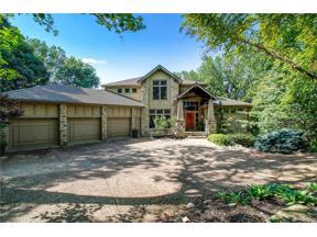 Property for sale at 26920 W 107th Street, Olathe,  Kansas 66061