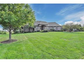 Property for sale at 12401 W 156th Street, Overland Park,  Kansas 66221