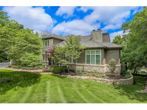 Property for sale at 11701 Pawnee Lane, Leawood,  Kansas 66211