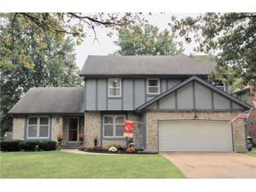 Property for sale at 9113 Allman Road, Lenexa,  Kansas 66219