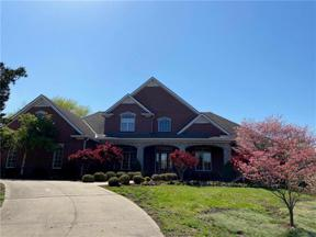 Property for sale at 6924 SE Moreland School Road, Blue Springs,  Missouri 64014