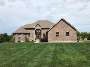 Property for sale at 19285 Expedition Drive, Lexington,  Missouri 64067