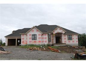 Property for sale at 25103 W 106th Court, Olathe,  Kansas 66061