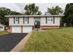 Property for sale at 4454 Shawnee Drive, Kansas City,  Kansas 66106