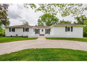 Property for sale at 517 Terrace Drive, Warrensburg,  Missouri 64093