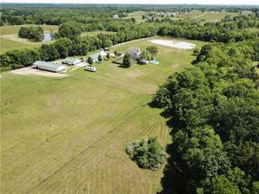 Property for sale at 12620 NE 144th Street, Kearney,  Missouri 64060